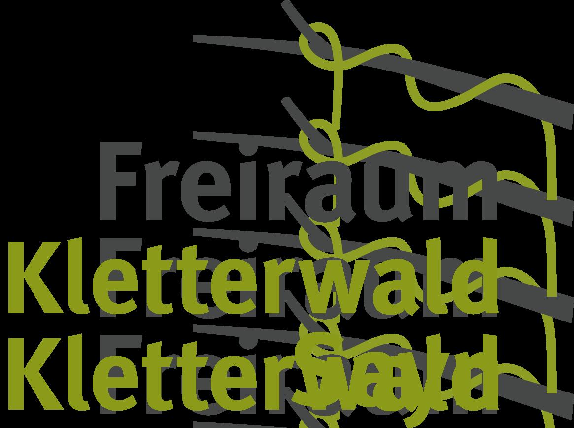 Freiraum Kletterwald Sayn